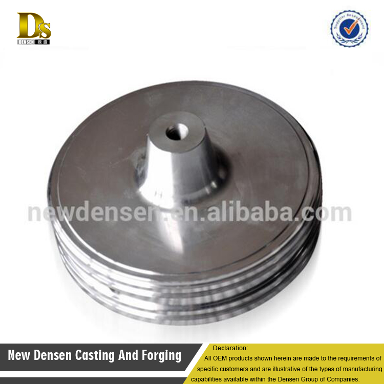 China alibaba sales china ductile iron casting cheap goods from china