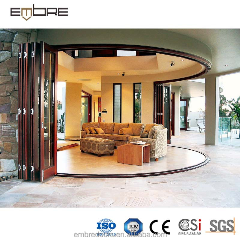 Living Room Sliding Glass Doors Frameless Folding Glass Doors Hot Sale For Australia Buy Frameless Folding Glass Doors Home Depot Sliding Glass Doors Living Room Glass Doors Product On Alibaba Com