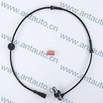 Abs Sensor Ssw100030