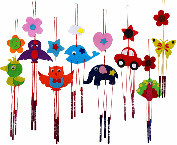Art And Crafts Toys 63