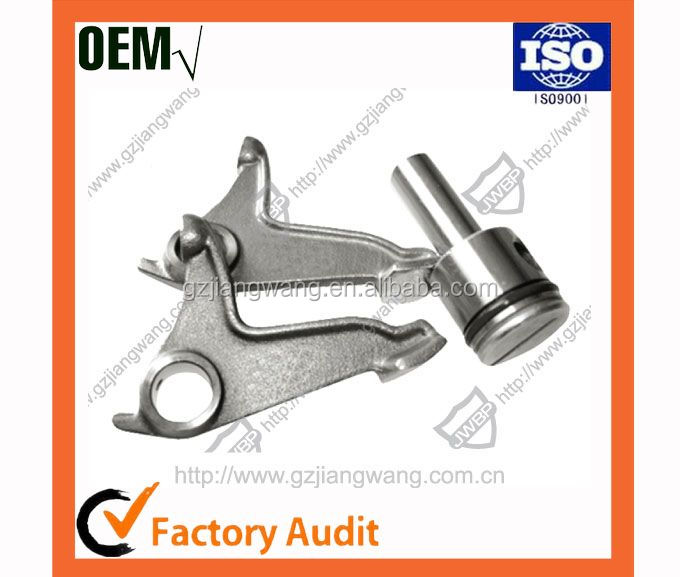 Good Quality CG125 Motorcycle parts Swing Valve Rocker Arm