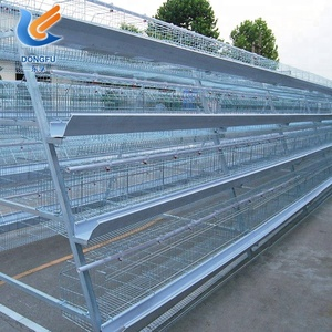 best selling products chicken cage
