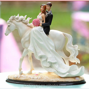 New Wedding Decoration Gifts For Newly Married Couple Buy Gifts