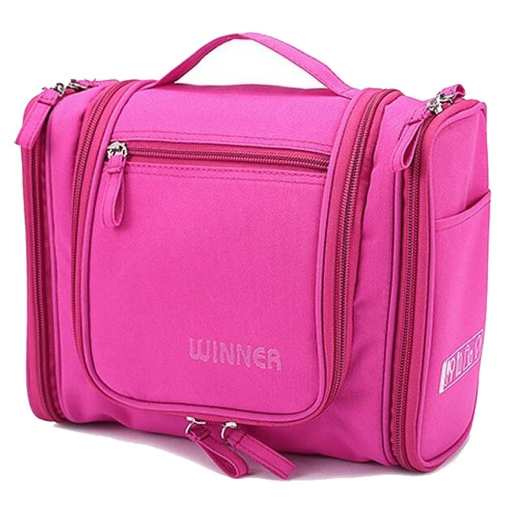 0ed3f53d4899 Cheap Mesh Cosmetic Travel Bag, find Mesh Cosmetic Travel Bag deals ...