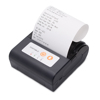 Beeprt cheap 80mm mini portable mobile 3 inch thermal receipt printer with bluetooth