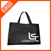 Shopping non woven tote bag