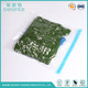 2016 hot sale 35*50cm roll up vacuum storage bag for travel