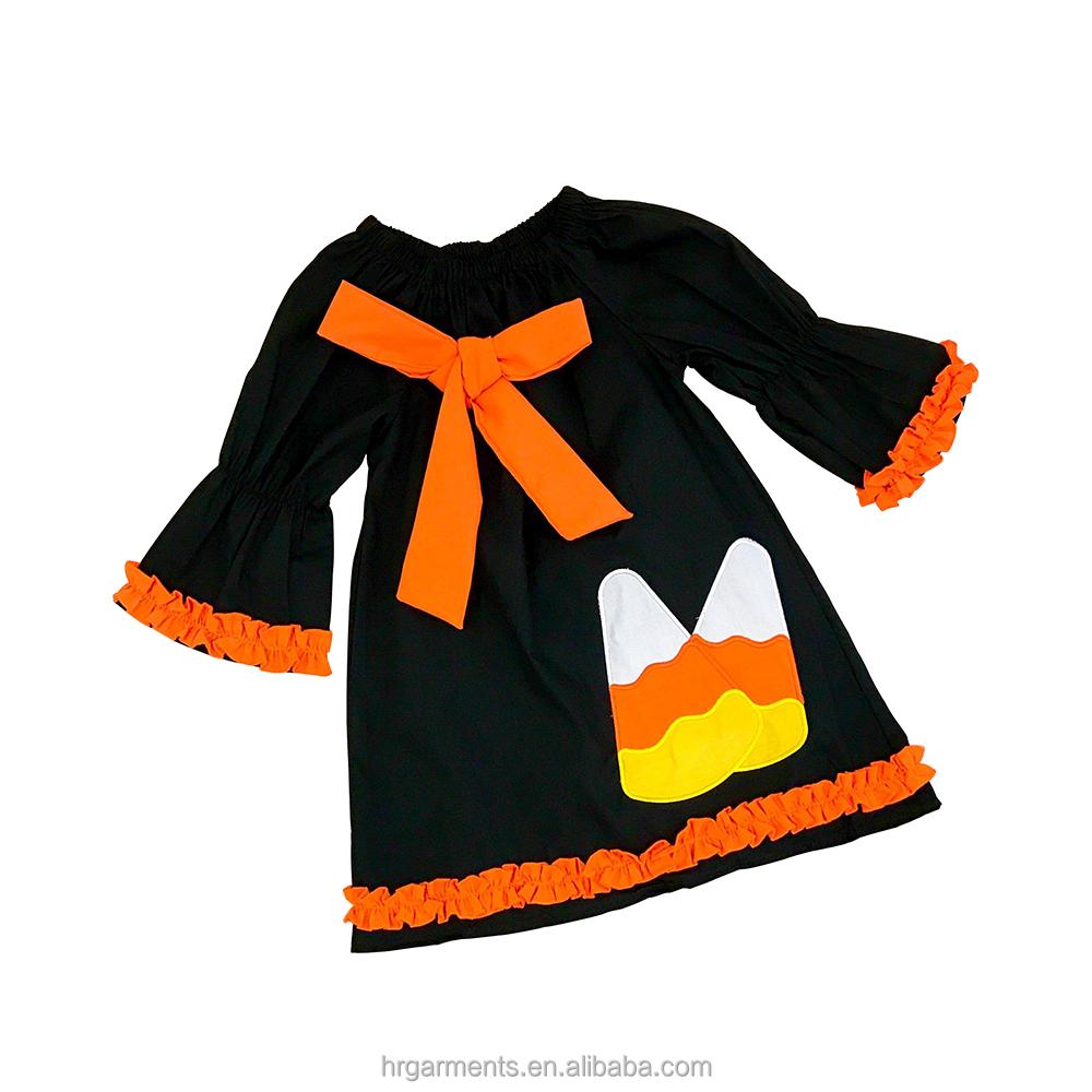 Großhandel festliche kleider baby Kaufen Sie die besten festliche ...