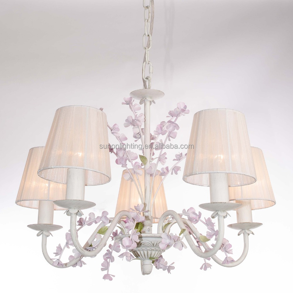 Silk chandeliers silk chandeliers suppliers and manufacturers at silk chandeliers silk chandeliers suppliers and manufacturers at alibaba arubaitofo Image collections