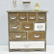 Gros Shabby chic <span class=keywords><strong>Rustique</strong></span> Vintage Antique Reproduction Décoratif <span class=keywords><strong>En</strong></span> <span class=keywords><strong>Bois</strong></span> <span class=keywords><strong>Meubles</strong></span> De Maison