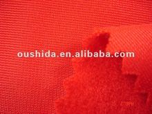 synthetic leather base fabric for pu and pvc