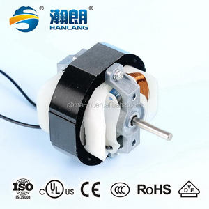 sung shin fan motor, sung shin fan motor suppliers and manufacturers at  alibaba com