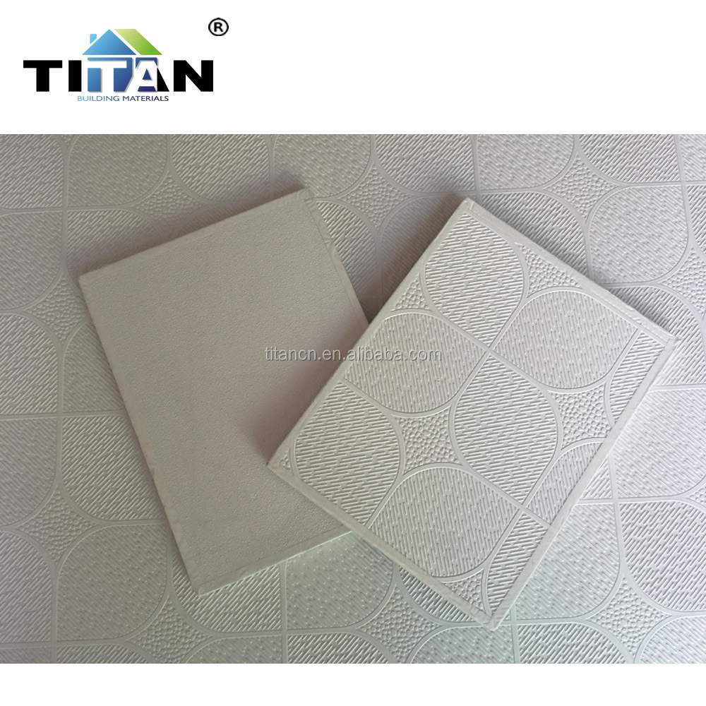 Vinyl covered gypsum boards vinyl covered gypsum boards suppliers vinyl covered gypsum boards vinyl covered gypsum boards suppliers and manufacturers at alibaba dailygadgetfo Gallery