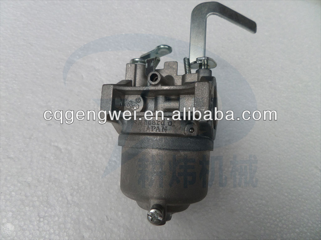China Engine Part Yamaha, China Engine Part Yamaha Manufacturers and