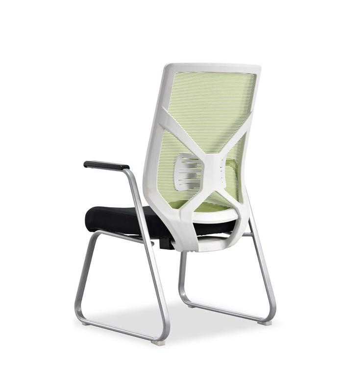 Venta al por mayor mejor silla oficina calidad precio-Compre online ...