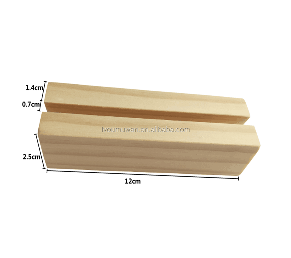 Wooden Business Card Holder, Wooden Business Card Holder Suppliers ...