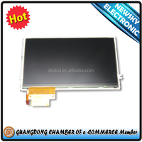 the biggest lcd factory to all over the world lcd for song psp 2000 price