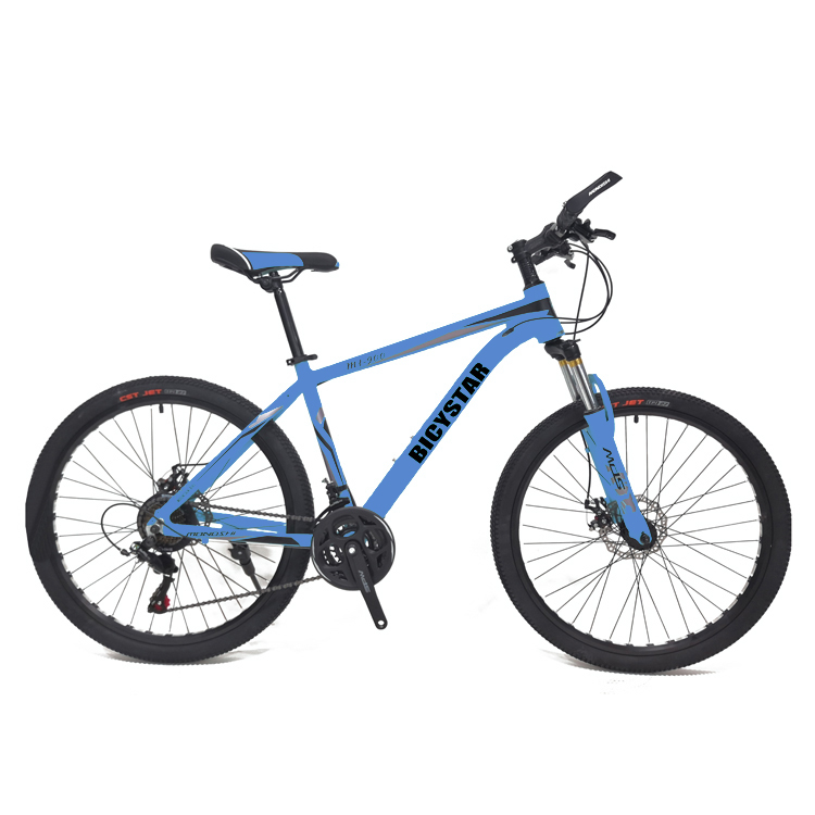 5b6f70e98f9 China Tianjin Peerless Bicycle, China Tianjin Peerless Bicycle Manufacturers  and Suppliers on Alibaba.com