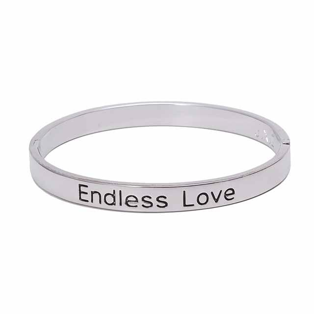 c7ad56c01e22f Charm Woman Bangle Led Bracelet Gold Diffuser Lady Cuff Engraved Custom  Love Heart Druzy Silver Steel Bracelet - Buy Silver Bracelets For Men ...