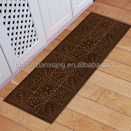 Contemporary Washable Kitchen Floor Mats Suppliers And Manufacturers At Alibabacom F Throughout Design Decorating