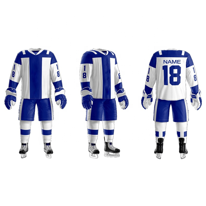 new product 3f85d f2fd8 China paypal hockey jerseys wholesale 🇨🇳 - Alibaba
