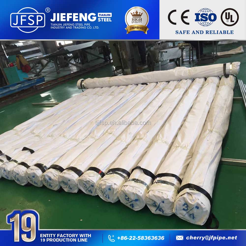 China Hdg Conduit Manufacturers And Suppliers On Electrical Wire Mainland Cable Conduits