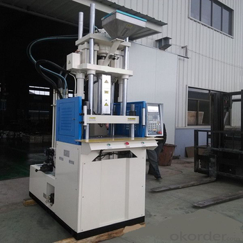 Benchtop Injection Molding Machine With High Quality - Buy Benchtop  Injection Molding Machine,Injection Blow Molding Machine Price,Nozzles  Injection