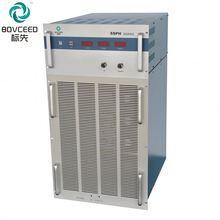 best selling sputtering pvd magnetron coating power supply