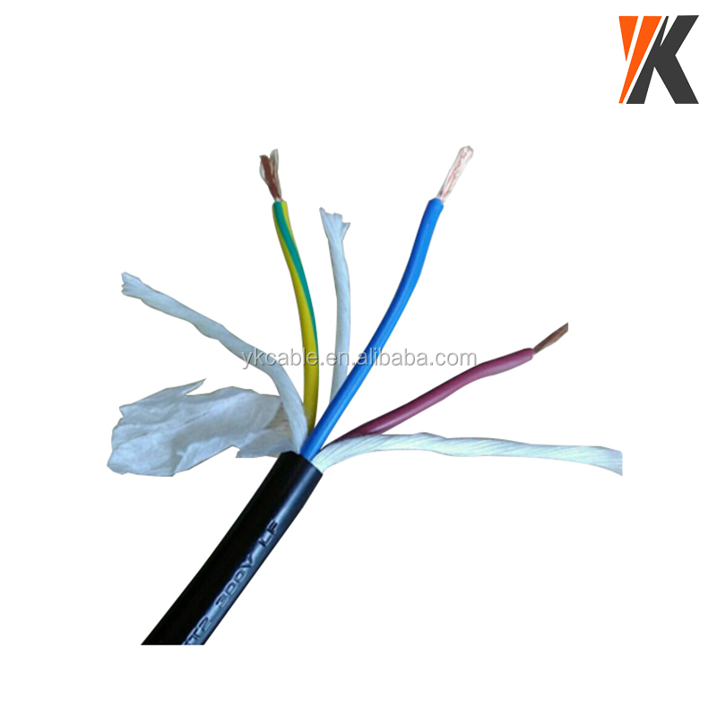 12awg Copper Wire, 12awg Copper Wire Suppliers and Manufacturers at ...
