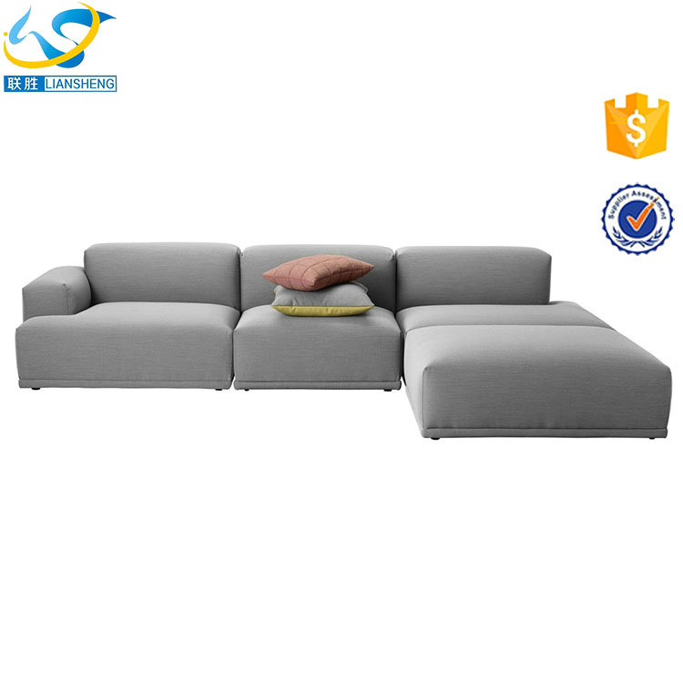 Cheers Sofa Furniture, Cheers Sofa Furniture Suppliers And Manufacturers At  Alibaba.com Part 95