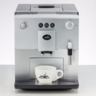 super automatic espresso machine single cup coffee maker