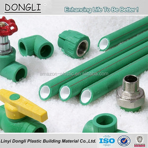 hot and cold water pump popular ppr pipe sizes chart
