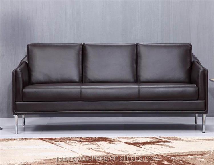 Modernes Design Kunstleder Sofagarnitur Sf161 Büro Rezeption Sofa Verkauf  In Singapur - Buy Kunstleder Sofagarnitur,Büro Rezeption Sofa,Büro Sofa ...