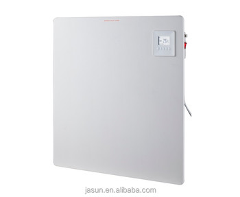 on electric heat, electric panel doors, electric sockets, motor heaters, driveway heaters, space heaters, electric heating panels, convector heaters, wood heaters, electric fires, electric panel meters, electric panel surge protector, convection heaters, electric heating elements, water heaters, hot water baseboard heaters, electric cab heater, electric floor heating under tile, electric irons, gas heaters, electric panel covers, electric storage heaters, storage heaters, electric panel hardware, electric heating systems, fan heaters, electric towel rails and radiators, electric panel locks, electric panel signs,