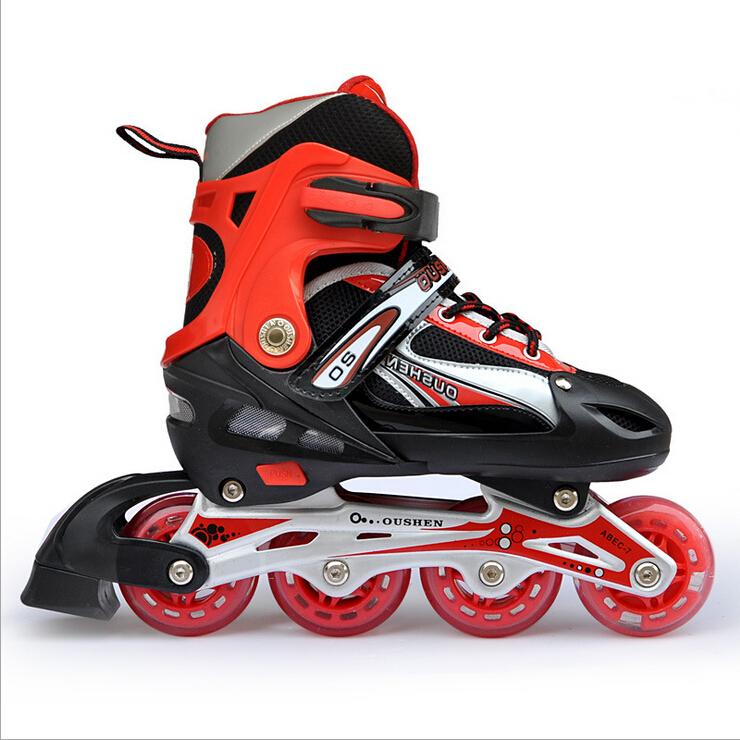Skating Shoes Price