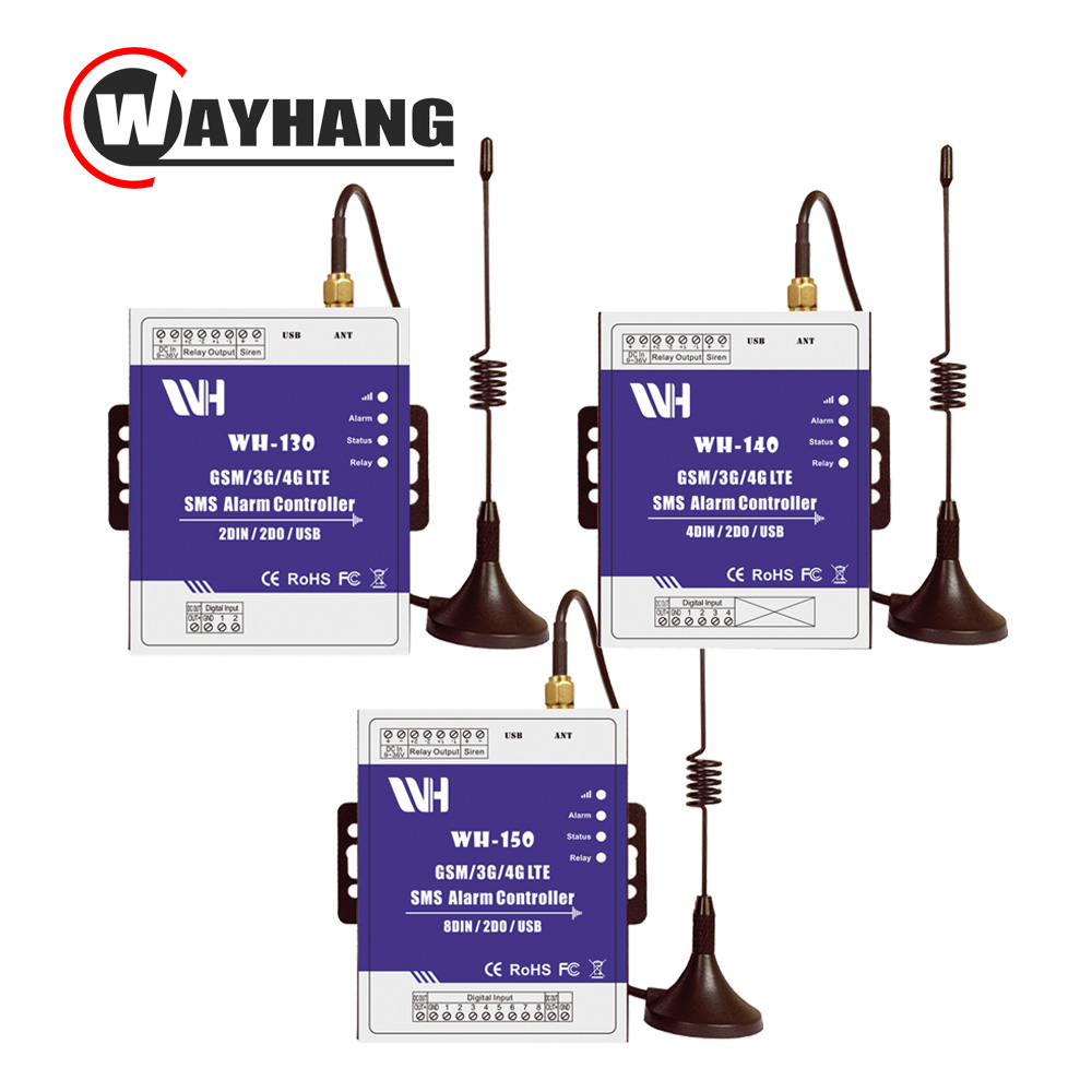 3g Gsm Remote Control Relay Suppliers 4g Switch Filter Modules And Manufacturers At