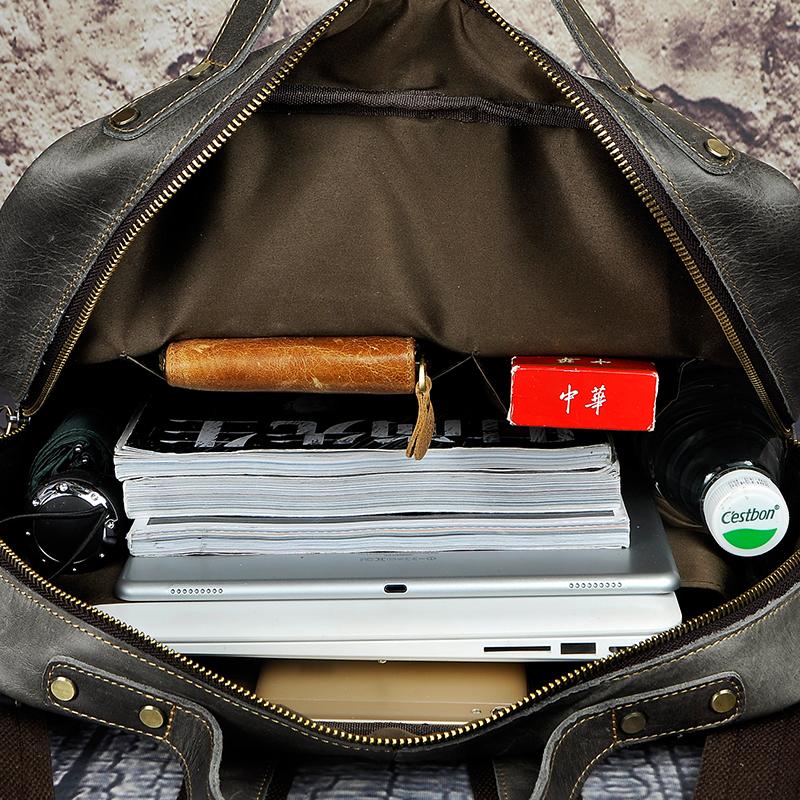 livro design mochila moda masculina mochila daypack 2107