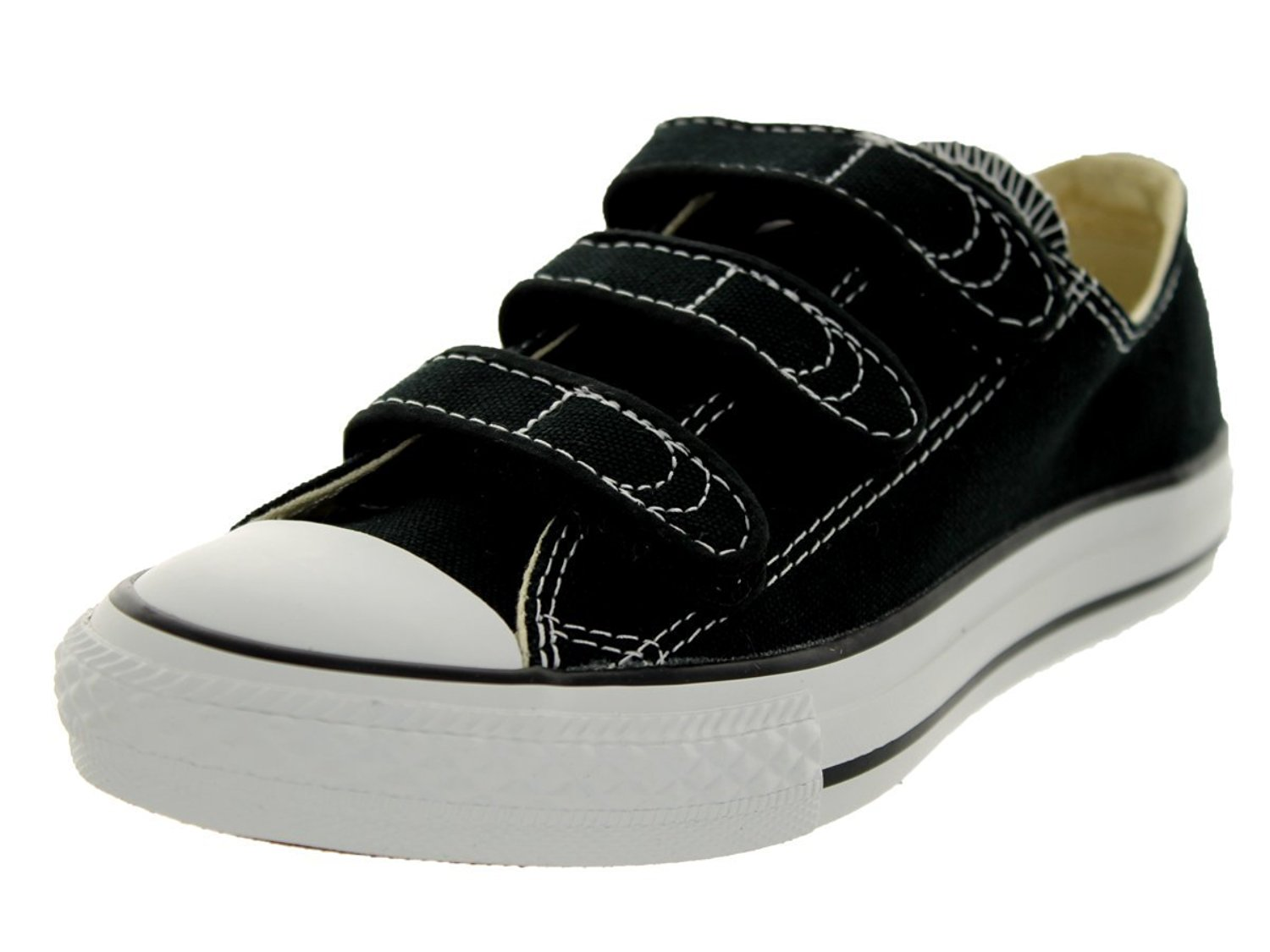 f8ce08a2cd632 Cheap Toddler Chuck Taylors, find Toddler Chuck Taylors deals on ...