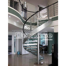 Genial Stair Replacement Treads, Stair Replacement Treads Suppliers And  Manufacturers At Alibaba.com