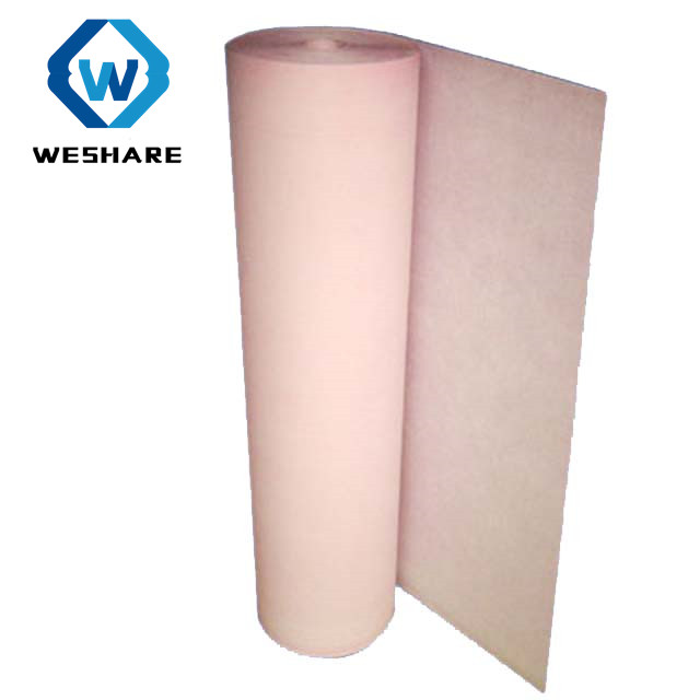 NHN Insulation Paper
