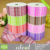 Mother's Day gift packing decoration ribbons