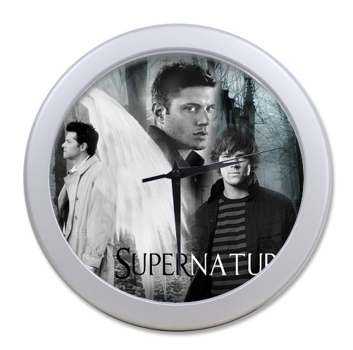 New Arrive <font><b>Home</b></font> <font><b>Decoration</b></font> Customized Supernatural <font><b>Elegant</b></font> Wall Clock Modern Design Watch Wall Free Shipping LU-734