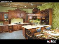 Turkish kitchen Furniture Companies