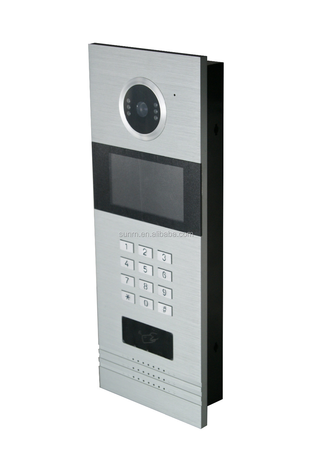 Apartment Building Entry Systems apartment building intercom system, apartment building intercom