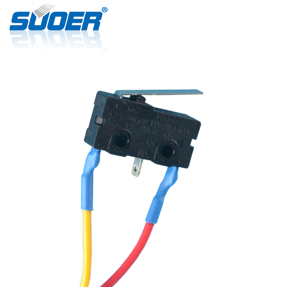 Water Heater Thermal Switch Electric Water Heater Switch 2