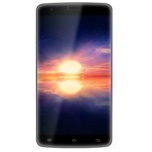 discout stock VKworld T6 16GB, VKworld 4G 3G smart phone, Android 5.1 MT6735