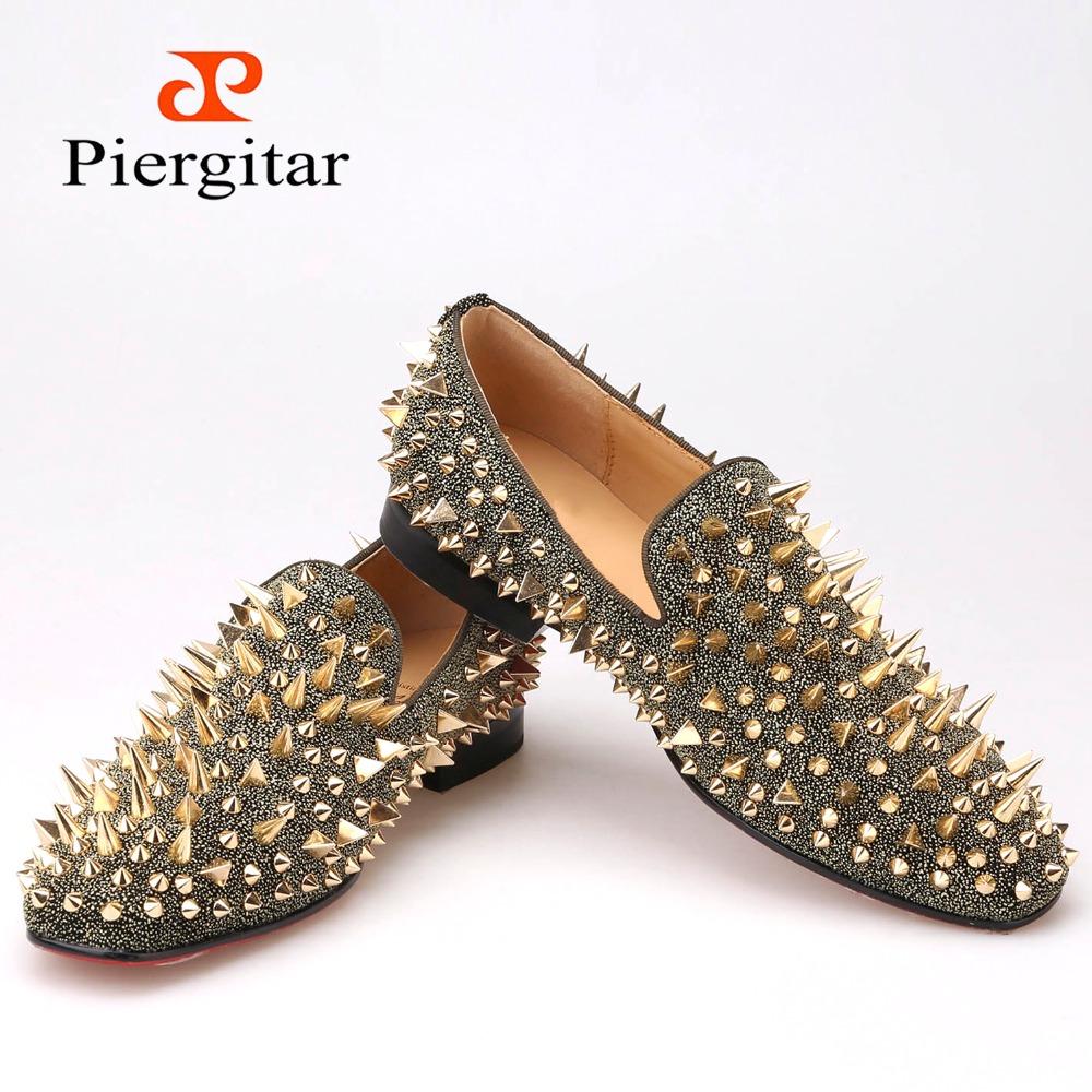 Best Replica Designer Shoes Website