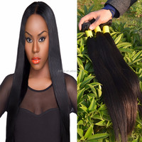 top 2017 cheap buying online in china removal products Free sample virgin brazilian straight hair extensions online