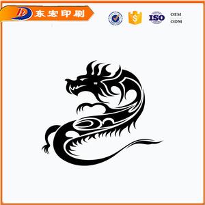 Temporary Dragon Tattoos For Kids Wholesale Dragon Tattoos