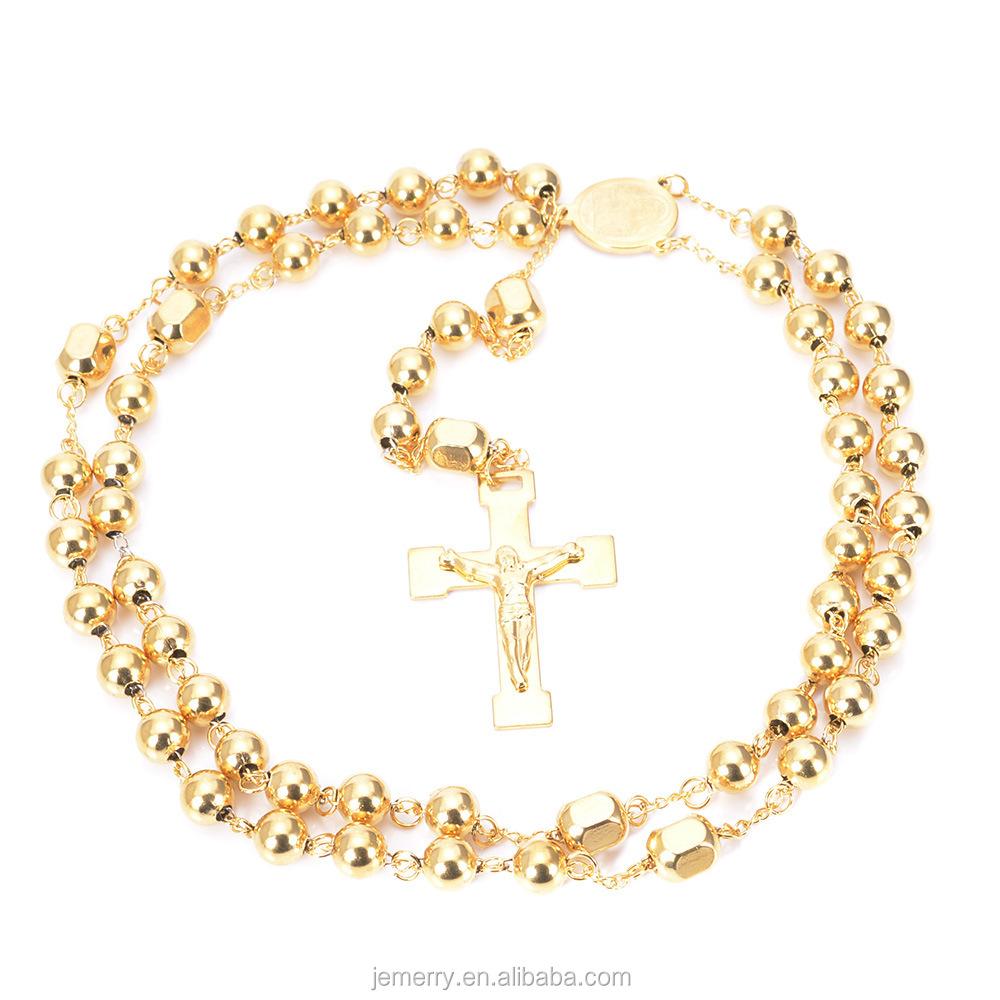 wholesale rosary rosary wholesale